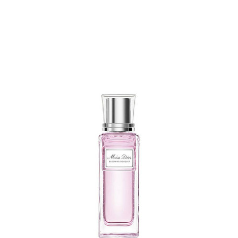Miss Dior Blooming Bouquet Roller-Pearl EDT 20ml, ${color}