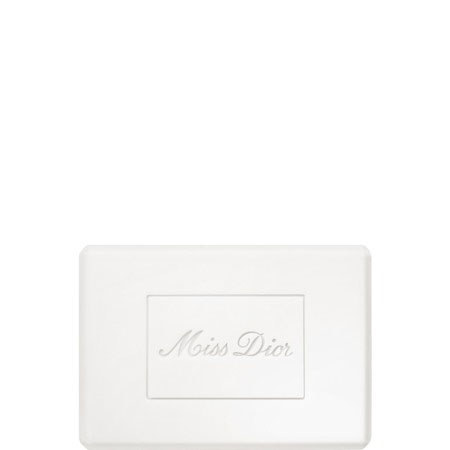 Miss Dior Silky soap, ${color}