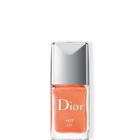 Dior Vernis, ${color}