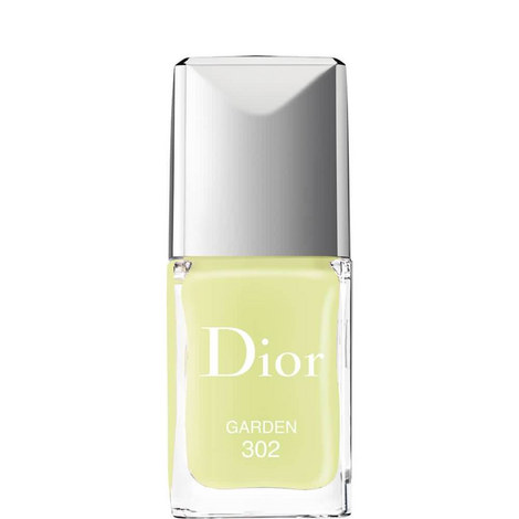 Dior Vernis - Spring 2016 Limited Edition, ${color}