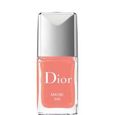 Rouge Dior Vernis Sudden