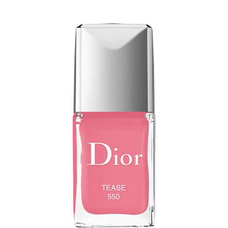 Dior Vernis Gel Lacquer, ${color}