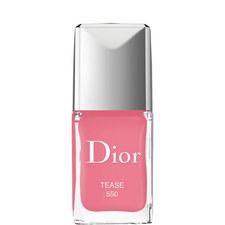 Dior Vernis Gel Lacquer
