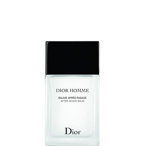 Dior Homme Balm After-Shave, ${color}