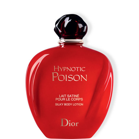 Hypnotic Poison Body Lotion 200ml, ${color}