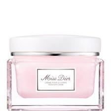 Miss Dior Body Crème 150ml