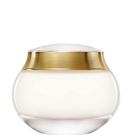 J'adore Beautifying Body Creme 150ml, ${color}