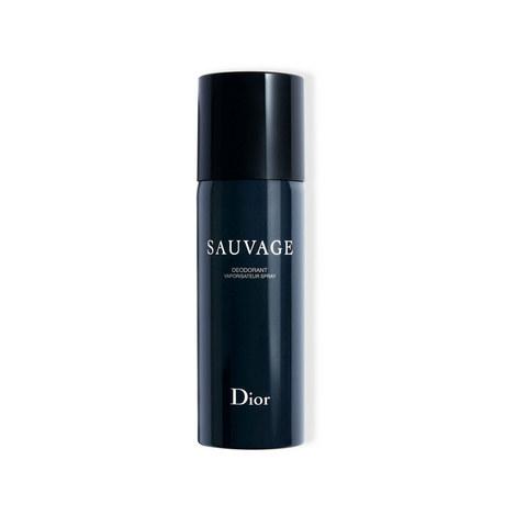 Sauvage Spray Deodorant 150ml, ${color}