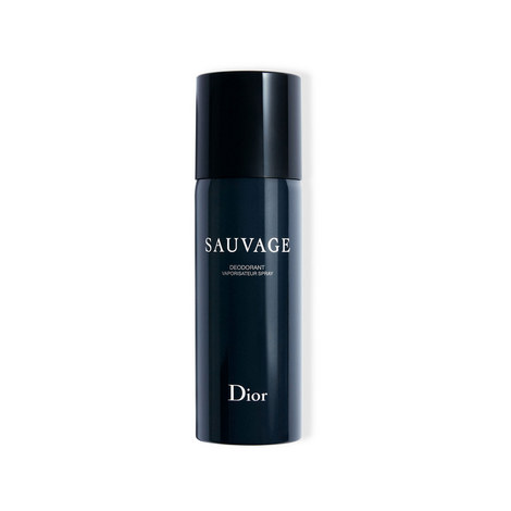 Sauvage Spray Deodorant 150ml, ${color}
