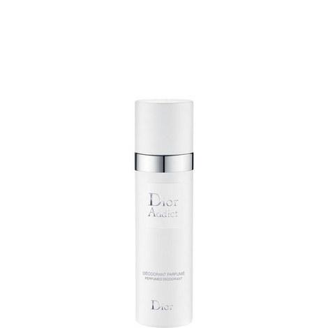 Dior Addict Spray Deodorant 100ml, ${color}