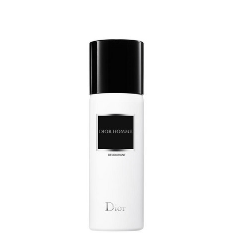 Dior Homme Spray Deodorant 150ml, ${color}
