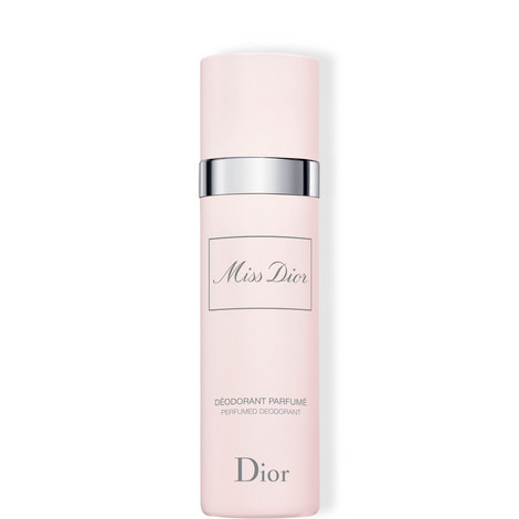 Miss Dior Deodrant Spray 100ml, ${color}