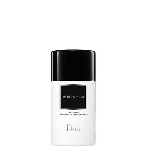 Dior Homme Stick Deodorant, ${color}