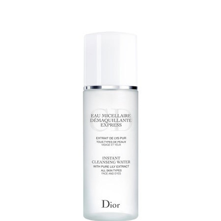 Instant Cleansing Water 200ml, ${color}