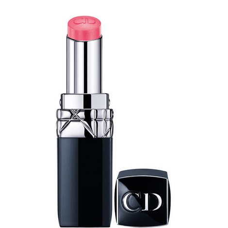 Rouge Dior Baume - Spring 2016 Limited Edition, ${color}