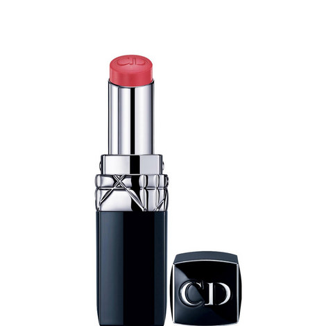 Rouge Dior Baume, ${color}
