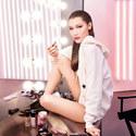 Dior Addict Lip Glow : Raspberry, ${color}