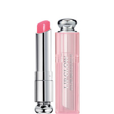 Dior Addict Lip Glow : Ultra Pink