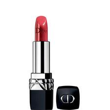 Couture Colour Lipstick - Comfort & Wear
