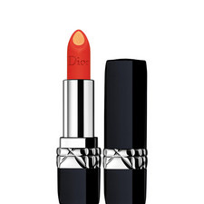 Matte metal colour & couture contour lipstick