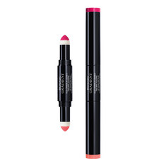 Duo Lip Shadow Pen Pink