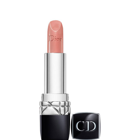 Rouge Dior - Spring 2016 Limited Edition, ${color}