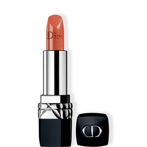 Rouge Dior, ${color}