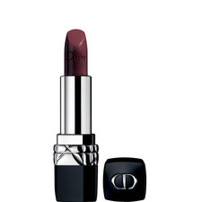 Couture Colour Lipstick - Comfort & Wear
