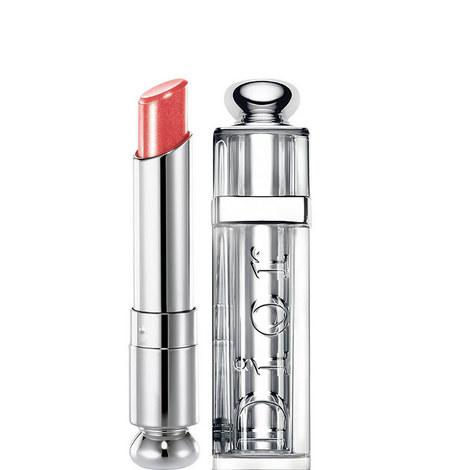 Dior Addict Lipstick, ${color}