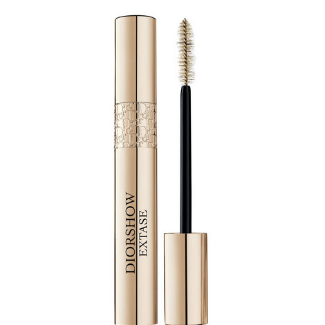 Diorshow Extase Mascara, ${color}