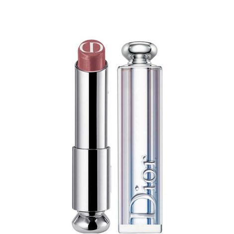 Dior Addict Care & Dare Lipstick, ${color}