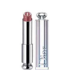 Dior Addict Care & Dare Lipstick
