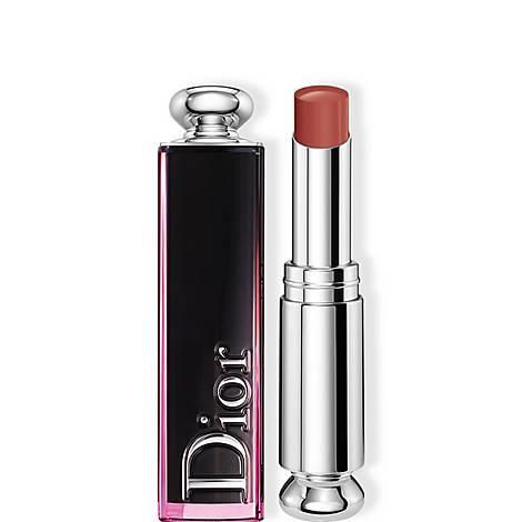 Dior Addict Lacquer Stick, ${color}
