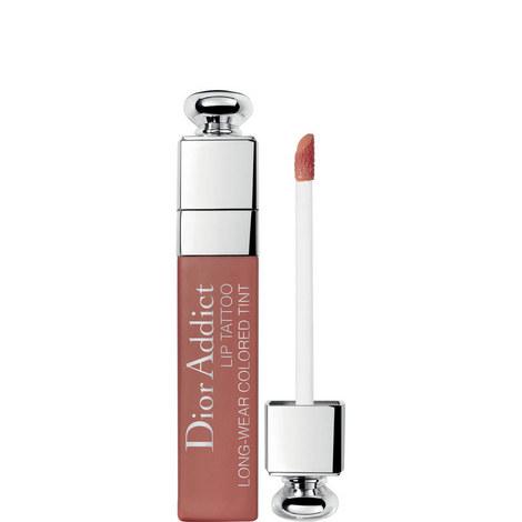 Dior Addict Lip Tattoo, ${color}