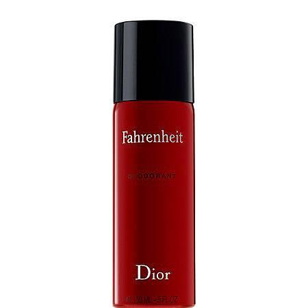 Fahrenheit Spray deodorant, ${color}