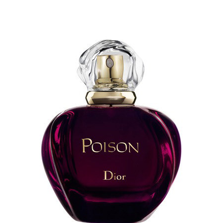 Poison Eau de Toilette 50 ml, ${color}
