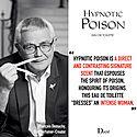 Hypnotic Poison Eau de Toilette 30 ml, ${color}