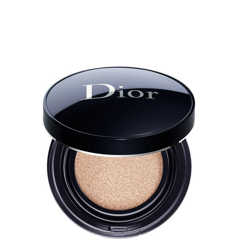 Diorskin Forever Perfect Cushion, ${color}