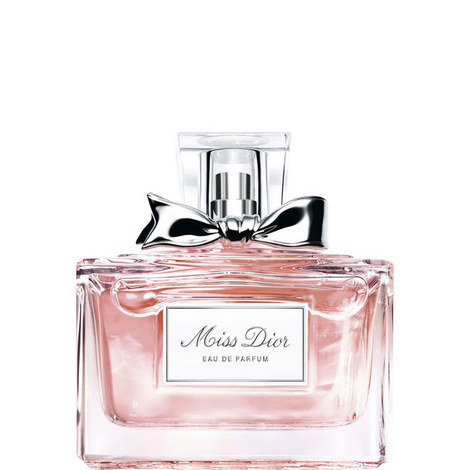 Miss Dior EDP 50ml, ${color}