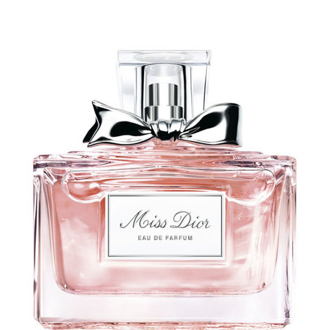 Miss Dior EDP 150ml, ${color}