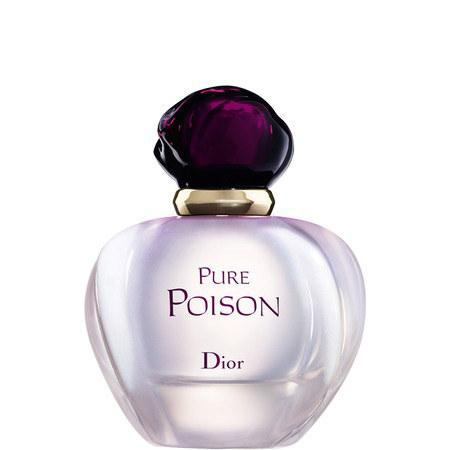 Pure Poison Eau de Parfum 50 ml, ${color}