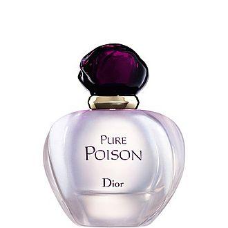 Pure Poison Eau de Parfum 50 ml