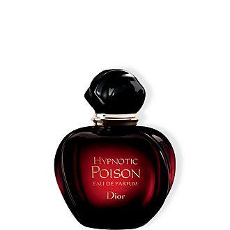 Hypnotic Poison EDP 50ml