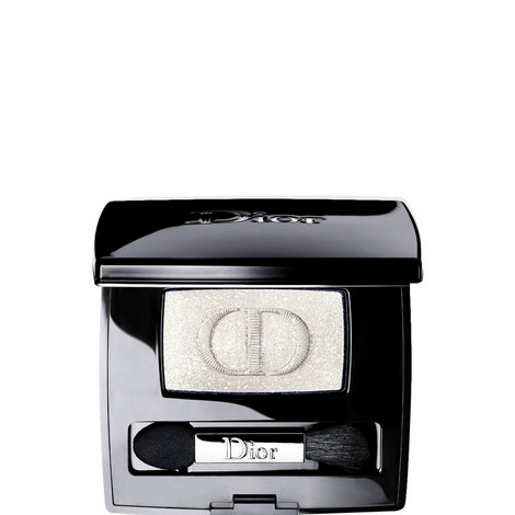 Diorshow Mono Eyeshadow, ${color}