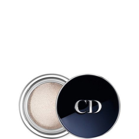 Diorshow Fusion Mono Eyeshadow - Spring 2016 Limited Edition, ${color}