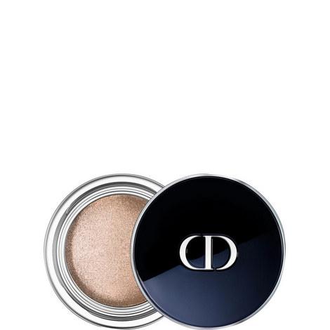 Long-wear professional mirror-shine eyeshadow, ${color}