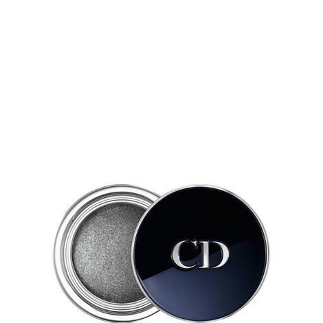 Diorshow Fusion Mono, ${color}