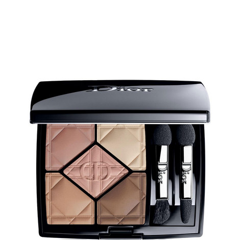 5 Couleurs Eyeshadow, ${color}