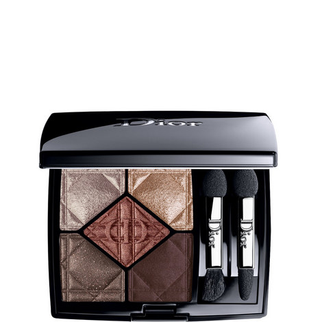 High Fidelity Colours & Effects Eyeshadow Palette, ${color}