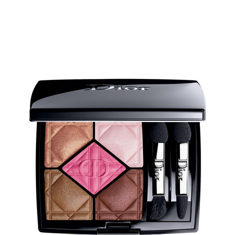 5 Couleurs Eyeshadow Palette, ${color}